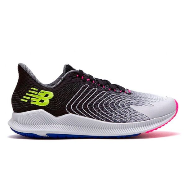 New Balance FuelCell Propel Version 1 Løbesko Dame